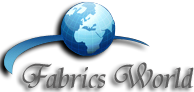 Fabrics World USA | Online Fabric Store
