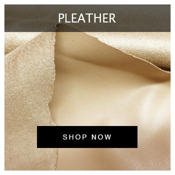 Pleather
