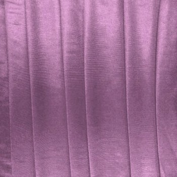 Regular Spandex Raschel (Lavender)