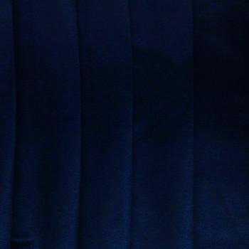Jumbo Spandex (Navy Blue)