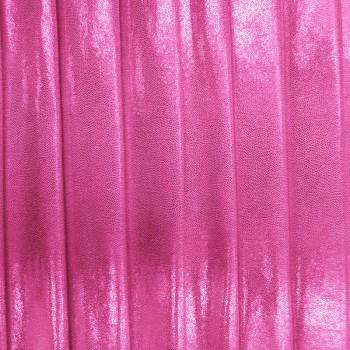 Mystique Spandex (Fuchsia Pink)