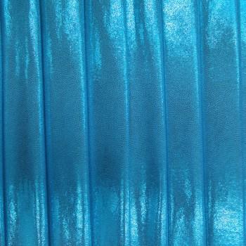 Mystique Spandex (Deep Sky Blue)