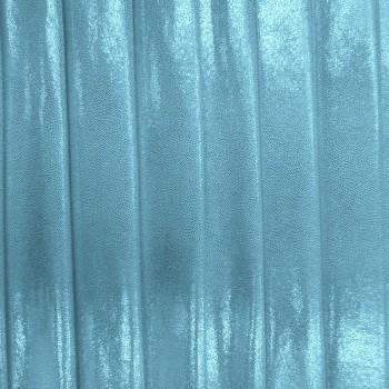 Mystique Spandex (Light Sky Blue)