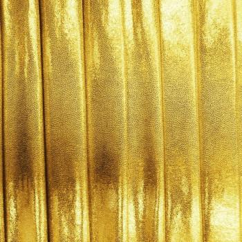 Mystique Spandex (Yellow)