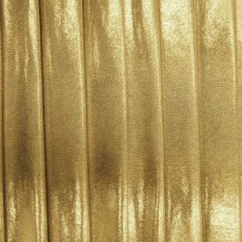 Mystique Spandex (Gold)