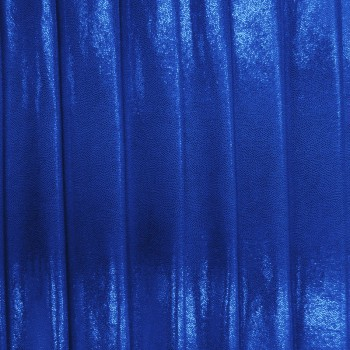 Mystique Spandex (Blue)