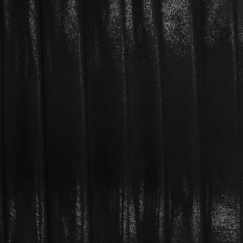 Mystique Spandex (Black)