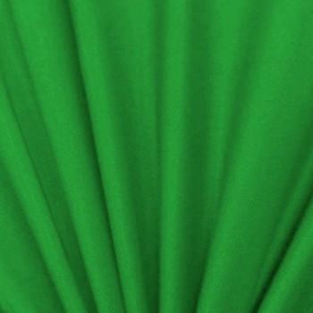 Moleskin (Green)