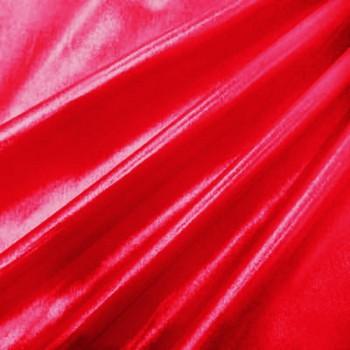 Stretch Vinyl (Red)