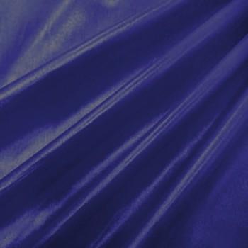 Stretch Vinyl (Navy Blue)