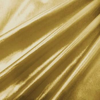Stretch Vinyl (Gold)