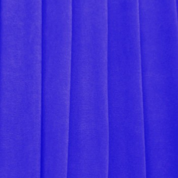 Solid Color Slinky (Royal Blue)