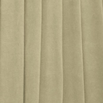 Solid Color Slinky (Khaki)