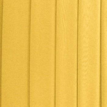 ITY (Yellow)