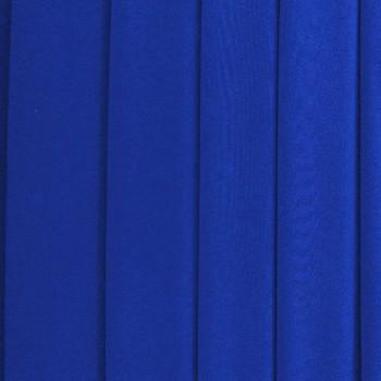 ITY (Dark Royal Blue)