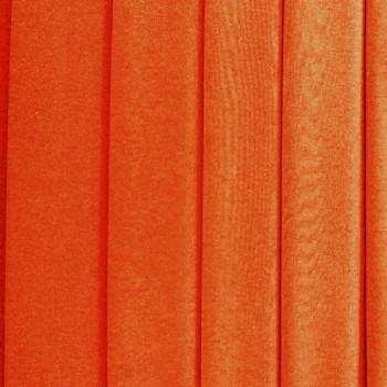 ITY (Orange)