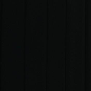 ITY (Black)