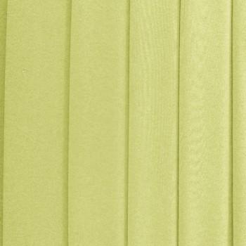 ITY (Light Yellow)
