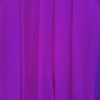 Stretch Linning (Purple)