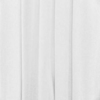 Stretch Linning (White)