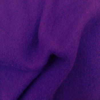 Fleece (Purple)