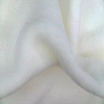 Fleece (White)