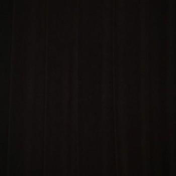 Matte Jersey (Black)