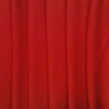 Matte Jersey (Red)