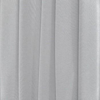 Matte Jersey (White)