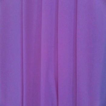 Matte Jersey ( Deep Lilac)