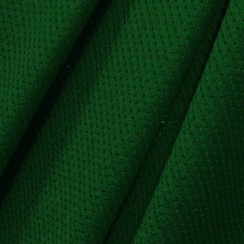Athletic Mesh (Forest Green)