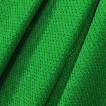 Athletic Mesh (Green)