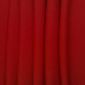 Ponte (Red)