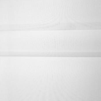 Power Net (White)