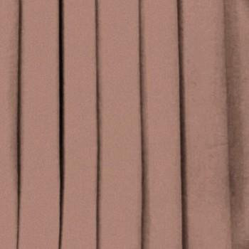 Rayon Jersey Spandex (Nude)