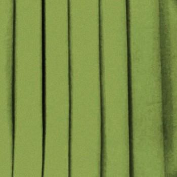 Rayon Jersey Spandex (Olive)