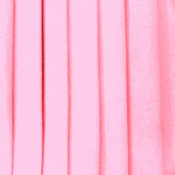 Rayon Jersey Spandex (Pink)