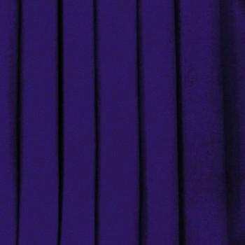 Rayon Jersey Spandex (Purple)