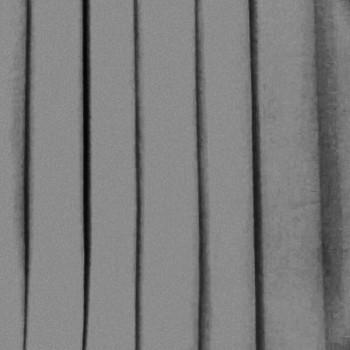 Rayon Jersey Spandex (Sage)