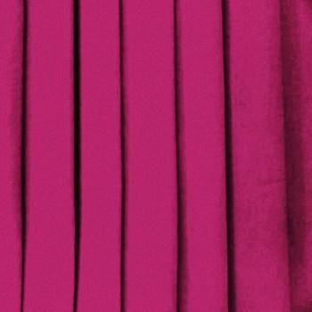 Rayon Jersey Spandex (Sangria)