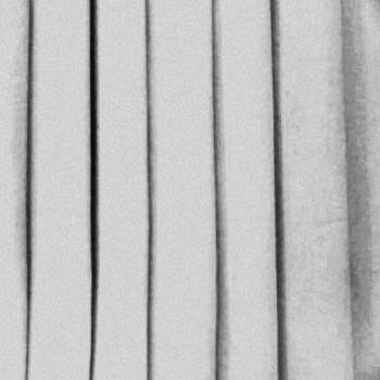 Rayon Jersey Spandex (Silver)
