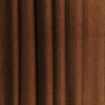 Stretch Linning (Brown)