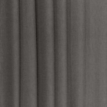 Stretch Linning (Grey)