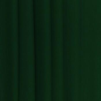 Stretch Linning (Green)