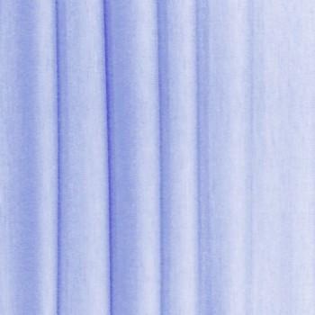 Stretch Linning (Lite Blue)