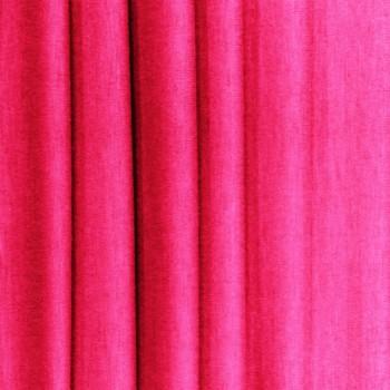Stretch Linning ( Neon Pink)