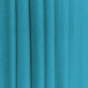 Stretch Linning (Teal)