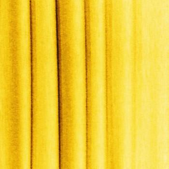Stretch Linning (Yellow)