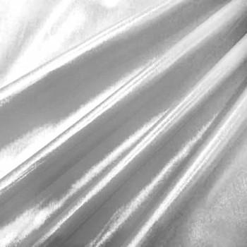 Stretch Vinyl (Silver)