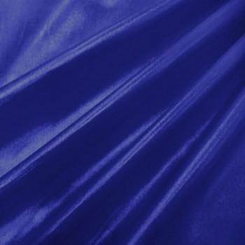 Stretch Vinyl (Royal Blue)